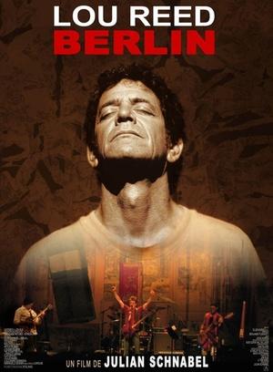 Фільм «Берлин» (2007)