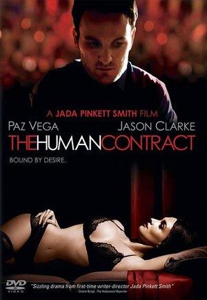 Фільм «Людський контракт» (2008)