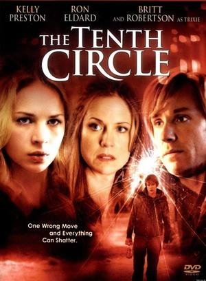 Фильм «Десятый круг» (2008)
