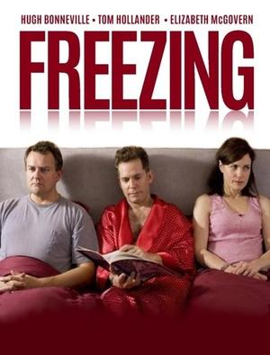 Сериал «Замораживание» (2008 – ...)