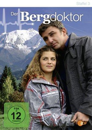 Сериал «Горный врач» (2008 – ...)