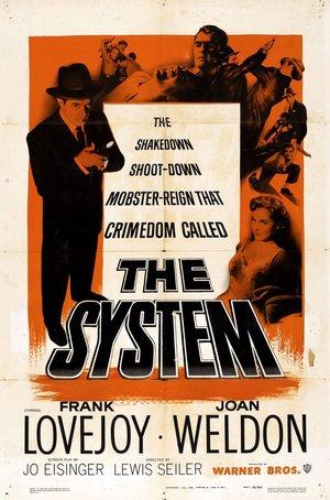 Фільм «Система» (1953)