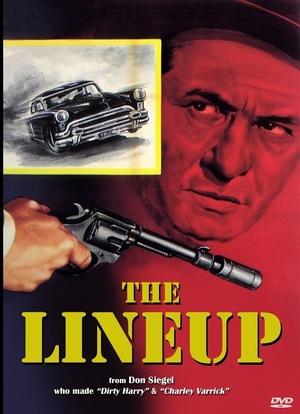 Серіал «Модельный ряд» (1954 – 1960)