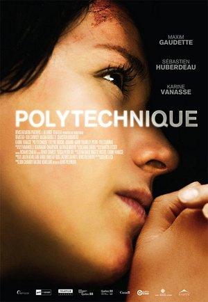 Фильм «Политех» (2009)