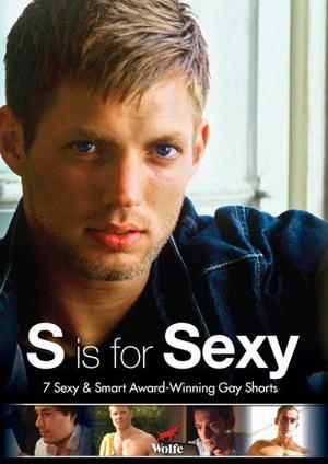 Фильм «С означает сексуальный» (2008)