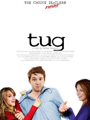 Фильм «Tug» (2010)