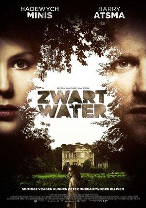Фильм «Черная вода» (2009)