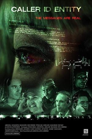 Фільм «Caller ID» (2010)