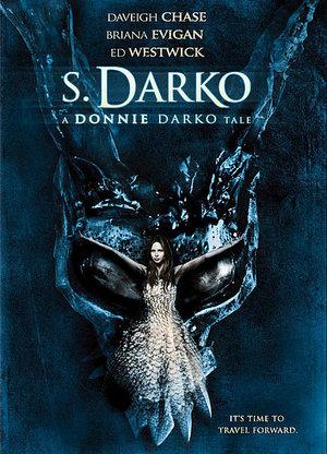 Фильм «С. Дарко» (2009)