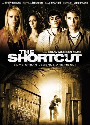 Фильм «Короткий путь» (2008)