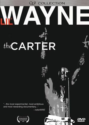 Фильм «Картер» (2009)