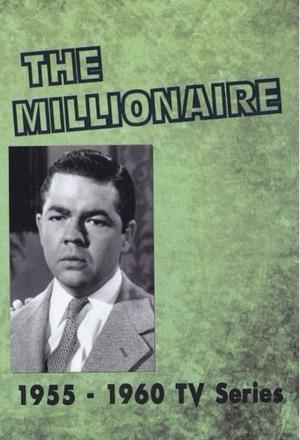 Сериал «Миллионер» (1955 – 1960)