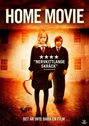 Фильм «Домашнее кино» (2008)