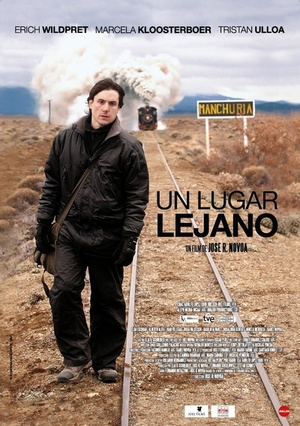 Фильм «Далекое место» (2010)