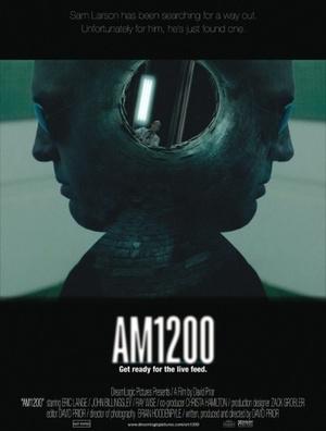 Фільм «AM1200» (2008)