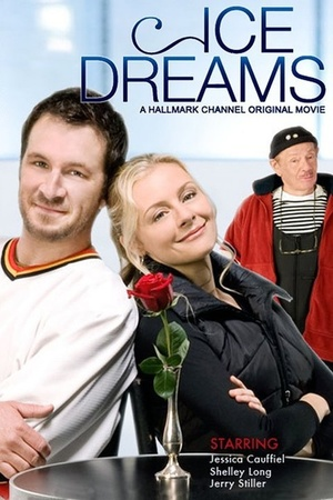 Фільм «Ледовые мечты» (2009)