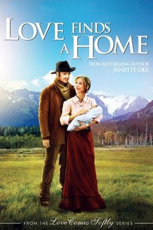 Фильм «Любовь находит дом» (2009)