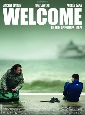 Фильм «Добро пожаловать» (2009)