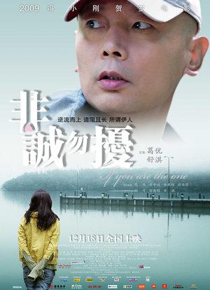 Фільм «Якщо ти єдина» (2008)