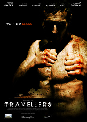 Фильм «Путешественники» (2011)