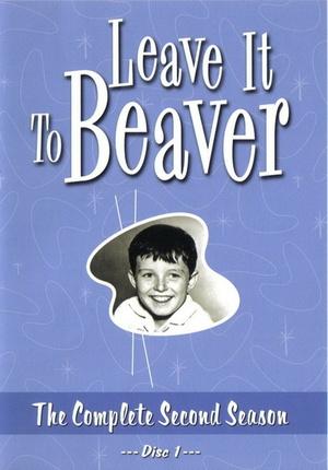 Серіал «Предоставьте это Биверу» (1957 – 1963)