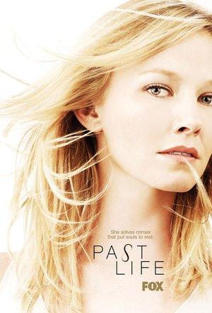 Серіал «Спогади про минуле» (2010)