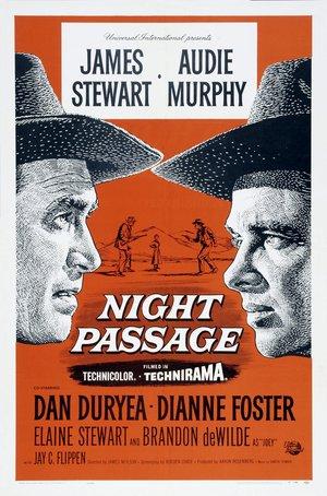 Фильм «Опасный перегон» (1957)