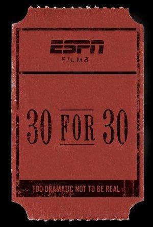 Сериал «30 событий за 30 лет» (2009 – ...)