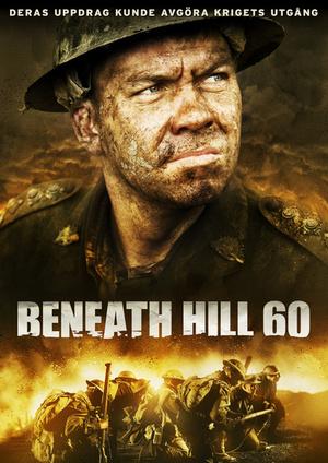 Фільм «Ниже холма 60» (2010)