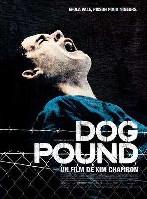 Фільм «Загон для собак» (2009)
