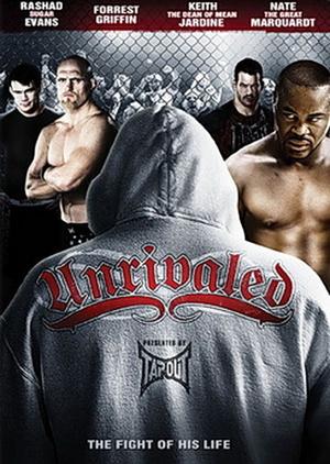 Фільм «Непревзойдённый» (2010)