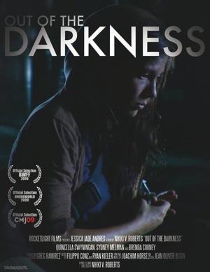 Фильм «Из темноты» (2010)