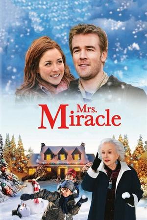 Фільм «Місіс Диво» (2009)