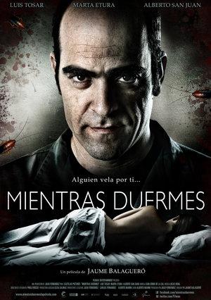 Фильм «Крепкий сон» (2011)