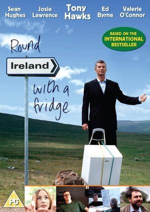 Фильм «С холодильником по Ирландии» (2010)
