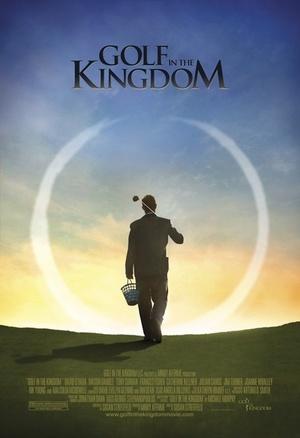 Фильм «Гольф в королевстве» (2010)