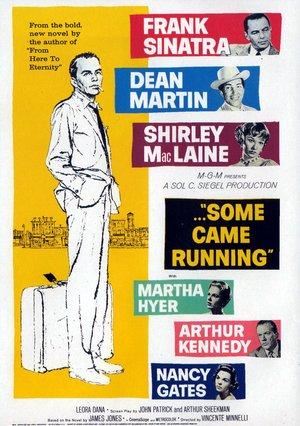 Фильм «И подбежали они» (1958)