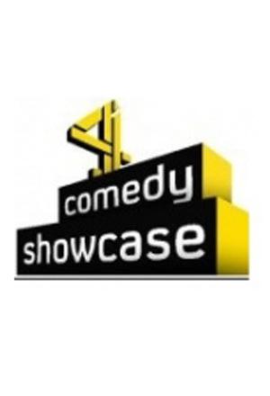 Серіал «Смешная витрина» (2007 – 2012)