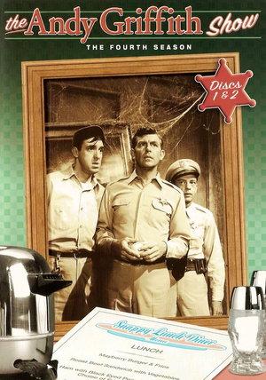 Серіал «Шоу Енді Гріффіта» (1960 – 1968)