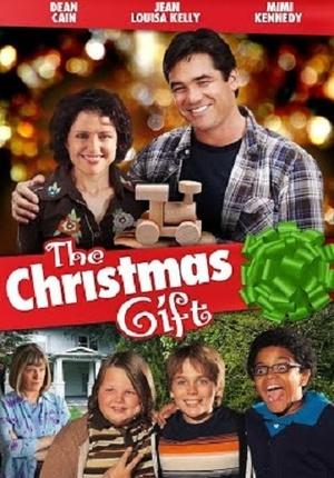 Фильм «Три подарка» (2009)