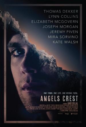 Фильм «Герб ангелов» (2011)