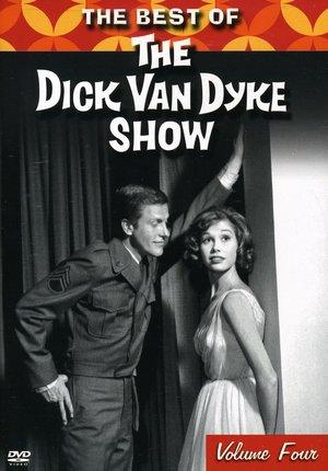 Сериал «Шоу Дика Ван Дайка» (1961 – 1966)