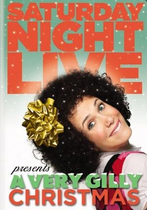 Фільм «Субботним вечером в прямом эфире: Рождество в духе Джилли» (2009)