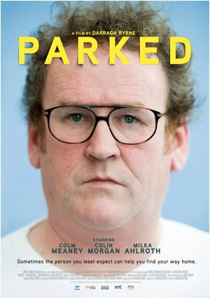 Фильм «Припаркованные» (2010)