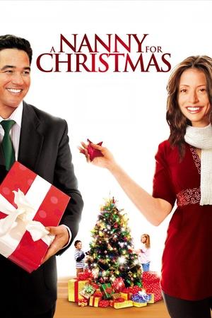Фільм «Нянька на Різдво» (2010)