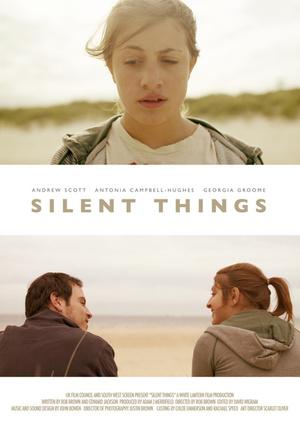 Фильм «Тихие вещи» (2010)