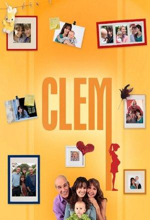 Серіал «Клем» (2010 – ...)