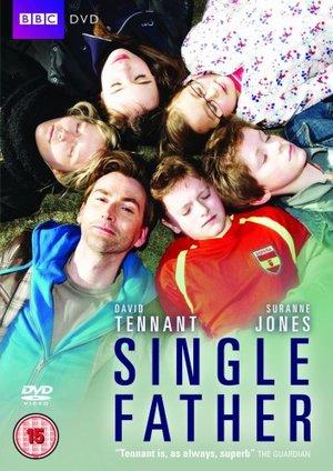 Сериал «Одинокий отец» (2010)