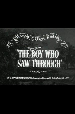 Фільм «The Boy Who Saw Through» (1956)