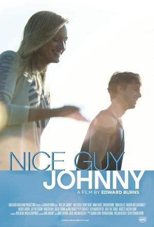 Фильм «Хороший парень Джонни» (2010)